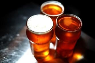 Popular Hoboken Bars Face Crackdown After Boozy Brawls