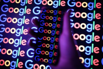 Google Offers to Tweak Shopping Over EU Antitrust Concerns