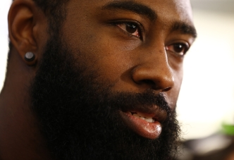 After 1 of His Worst Games, Jets' Revis Looks to Rebound
