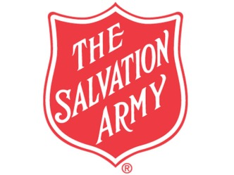 Partner: The Salvation Army