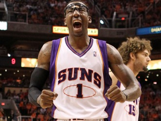 Amar'e Stoudemire's Signing Closes the Door on the Last Decade