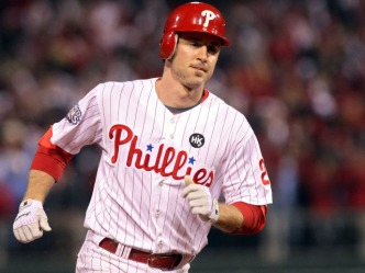 Solving the Utley Problem