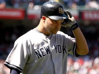 Why Beating Good Teams Matters For Yankees