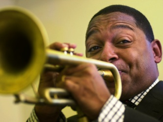1/11: NEA Honors the Marsalis Clan, Crif Dogs Opens…