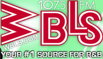 Sponsor: WBLS Radio