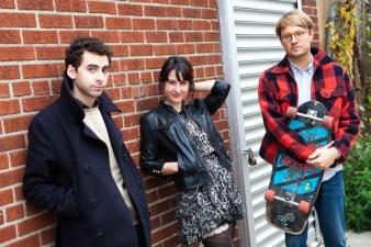 Week Ahead in NY Music: Jan. 7 to Jan. 13
