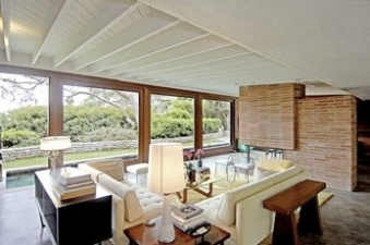 $3,250,000 for Ryan Murphy's Beverly Hills Digs