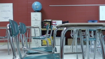 Teachers to Vote on New Contract Oct. 2