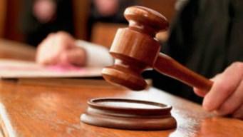 Mass. Court Upholds $63M Verdict in Children's Motrin Case