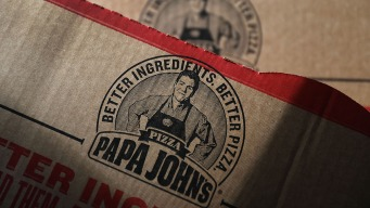 MLB Teams Leading Movement to End Ties With Papa John's