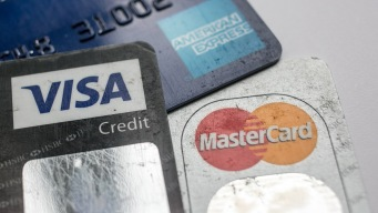 Pay Down Debt or Save Money? How to Allocate Your Cash