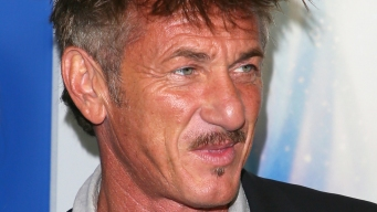 Sean Penn: Spirit of Much of #MeToo Movement Is to 'Divide'