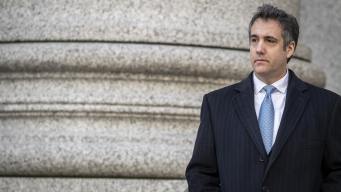 Mueller Disputes Buzzfeed Story on Cohen Testimony