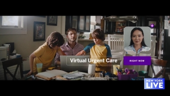Health Care Made Easy With NYU Langone