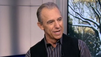 Catching Up with Jay Thomas