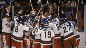 Would a US Men's Ice Hockey Gold in 2018 Be Another Miracle?