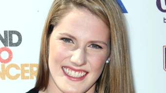 Missy Franklin on Which College to Attend