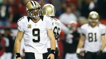 Better Know the Enemy: New Orleans Saints