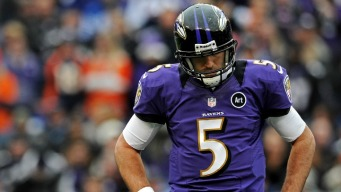 Better Know the Enemy: Baltimore Ravens