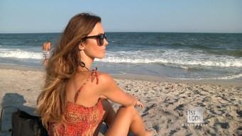 Spend The Weekend at Rockaway Beach