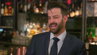 The Gentlemen's Guide to Johnny Bananas