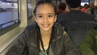 Girl Killed in Horrific School Bus Crash Was Twin 5th-Grader