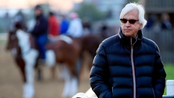Triple Crown: Baffert's Tough Losses