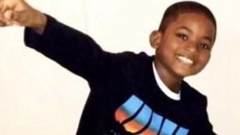 Boy, 10, Shot at NJ High School Football Game Dies
