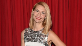 "Claire Danes Set for The Public's ""Dry Powder"""