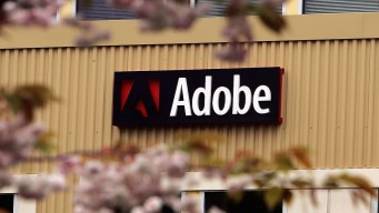 Adobe Issues Emergency Flash Player Security Update
