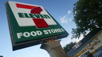Up to 2K People Possibly Exposed to Hep A at Utah 7-Eleven