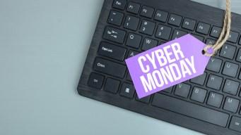 $7.9B in Cyber Monday Sales Set Record, Adobe Analytics Says