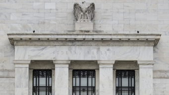 Here's How the Fed Rate Hike Will Impact You