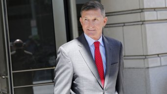 Mueller Recommends No Prison for Flynn, Citing Cooperation