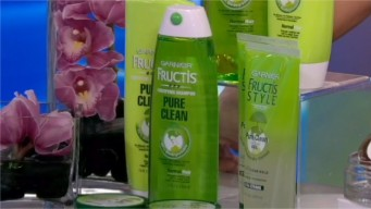 How to Green Your Beauty Routine