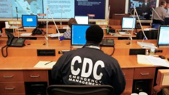 CDC Lab Chief Resigns After Anthrax Fumble