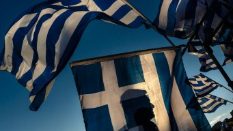 Greek Independence Day Parade to Close Some NYC Streets
