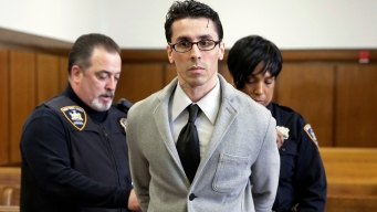 Bisexual Man Sentenced in Hate Crime Murder of Gay Man