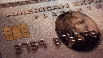 Supreme Court to Hear American Express Fee Dispute Case