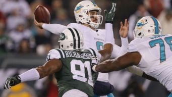 Bowles Disciplines Richardson after Snapchat Video 'Mistake'
