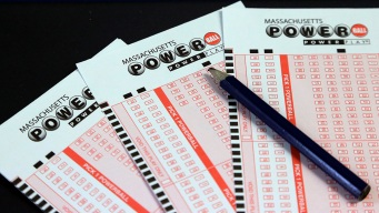 $1 Million Powerball Ticket Sold in New York