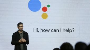 Google Sells the Future, Powered by Your Personal Data