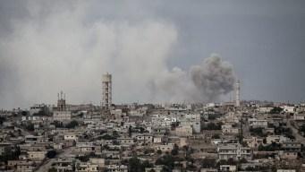 Arab Nations Inch Closer to Rehabilitating Syria and Assad