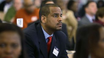 Ex-NBA Player Jayson Williams: 'Coward' for Shotgun Cover-Up
