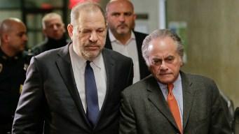 Casey Anthony Attorney Joins Weinstein Team Amid Overhaul