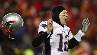 The Highest-Paid Super Bowl Player — Not Brady — Makes $22M