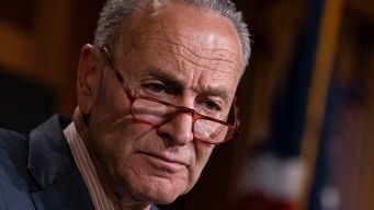 Schumer Calls for Federal Probe of Contaminated Baby Food