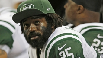 Ex-Jets Player Joe McKnight to Be Mourned at Funeral