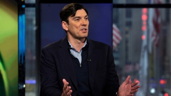 Layoffs Could Total 1,000 as AOL and Yahoo Complete Merger