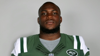 NFL to Suspend Linebacker in Geno Smith Jaw Break: AP